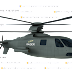 S-97 Raider: Revolutionary Design