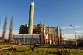 Union pour l 39 avenir de vaugneray la ccvl g re notre environnement c 39 - Dechetterie mobile lyon ...
