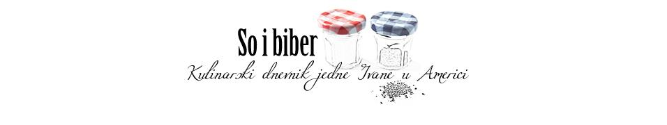 So i Biber
