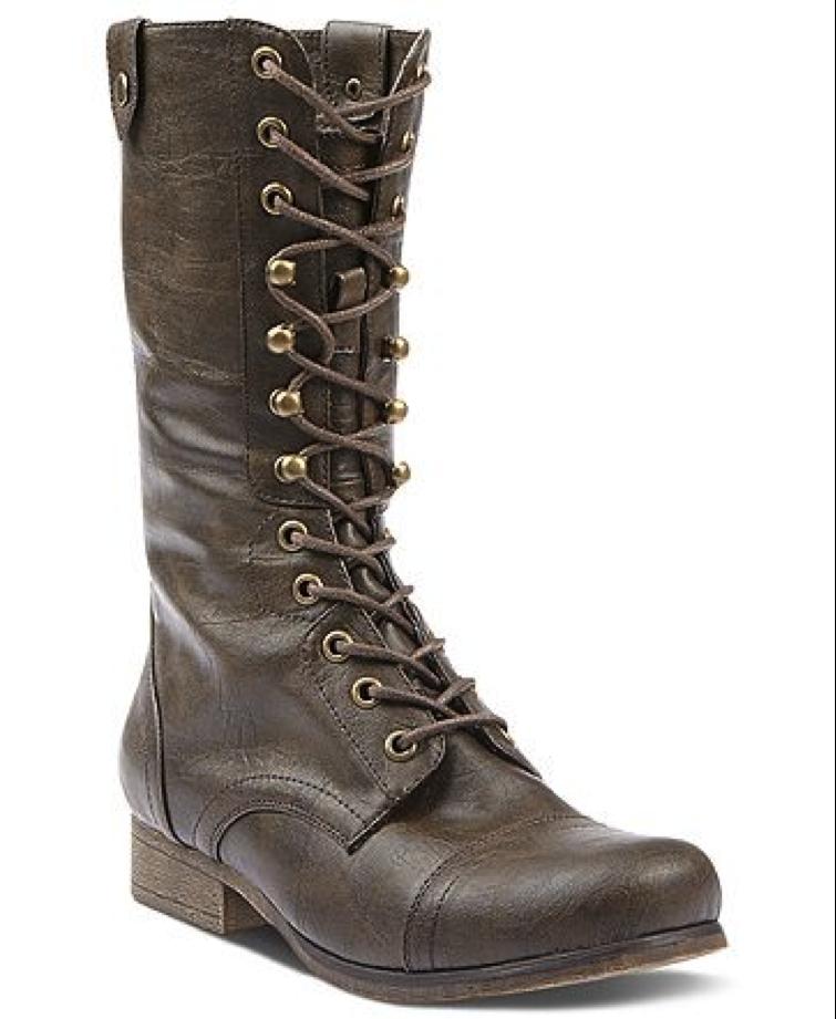 womens ugg boots macys