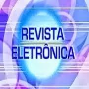 Revista Eletronica