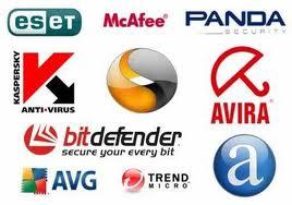 Inilah Antivirus Gratis Terbaik tahun 2013