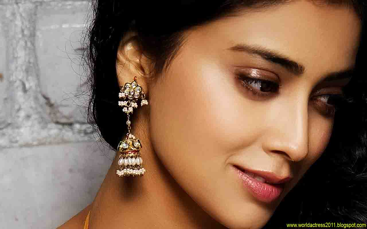 shriya,world,actress,latest,kollywood,