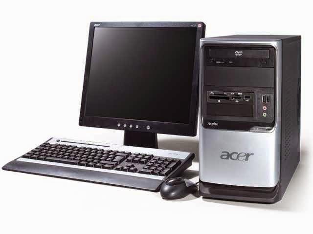 Acer 4250s Lan Driver Free Download