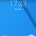 CyanogenMod 12.1 (Android 5.1.1) for ZTE Open C / Kis 3