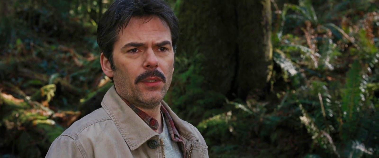 The Twilight Saga - Breaking Dawn Part 2 (2012) S4 s The Twilight Saga - Breaking Dawn Part 2 (2012)