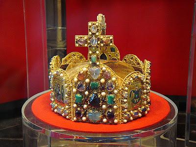 karel kroon