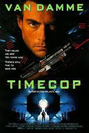 descargar Timecop, Timecop latino