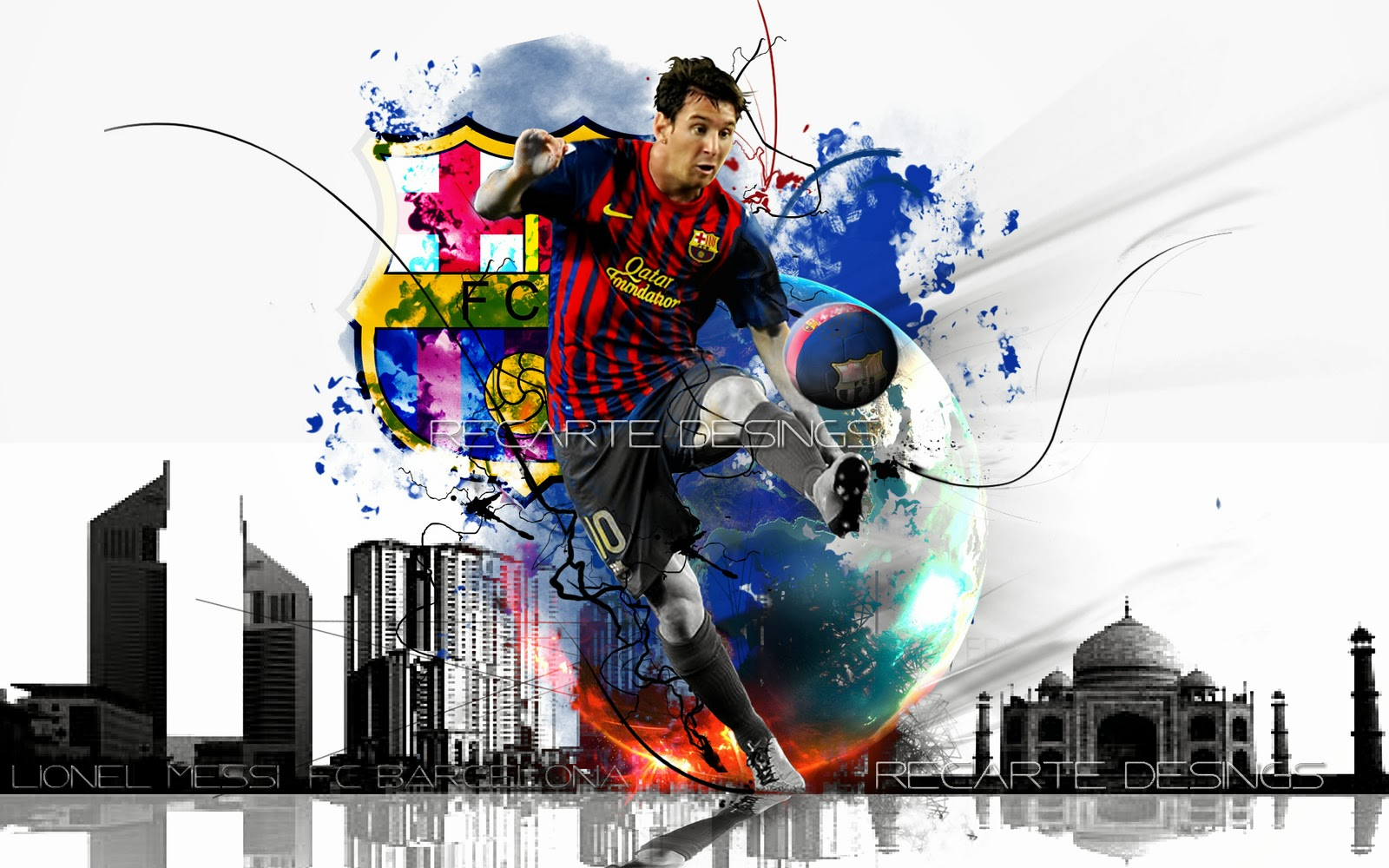 L messi new hd wallpapers 2013 2014 football wallpapers hd l messi new hd wallpapers 2013 2014 voltagebd Choice Image