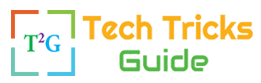 Tech Tricks Guide