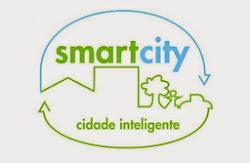 O que é o Projeto Cidades Inteligentes?