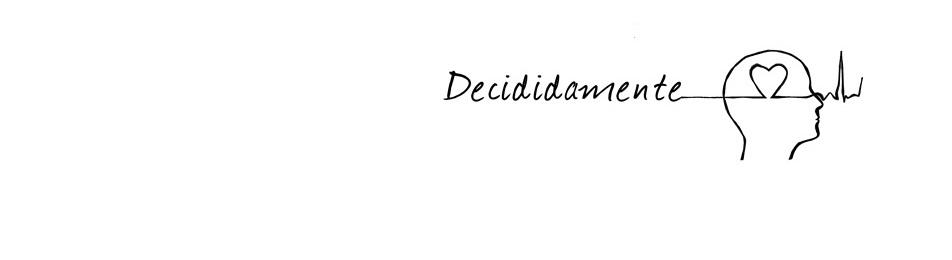 Decididamente