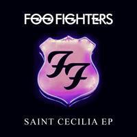 [2015] - Saint Cecilia [EP]
