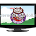 Free Cookie Crisp TV - Greece