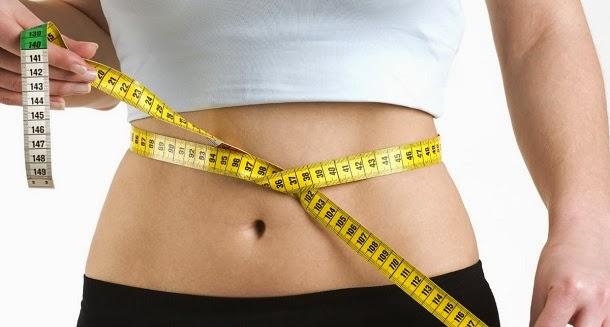 4 Alimentos que combatem a gordura da barriga
