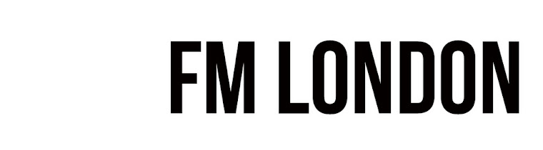 FM London