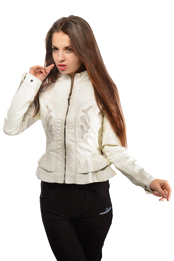 Демисезонные Женские Куртки Купить в интернет магазине Грандтренд (093