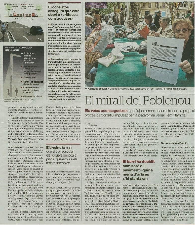 pAG 2 eL PERIODICO
