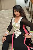 Jyothi new sizzling pics-thumbnail-8