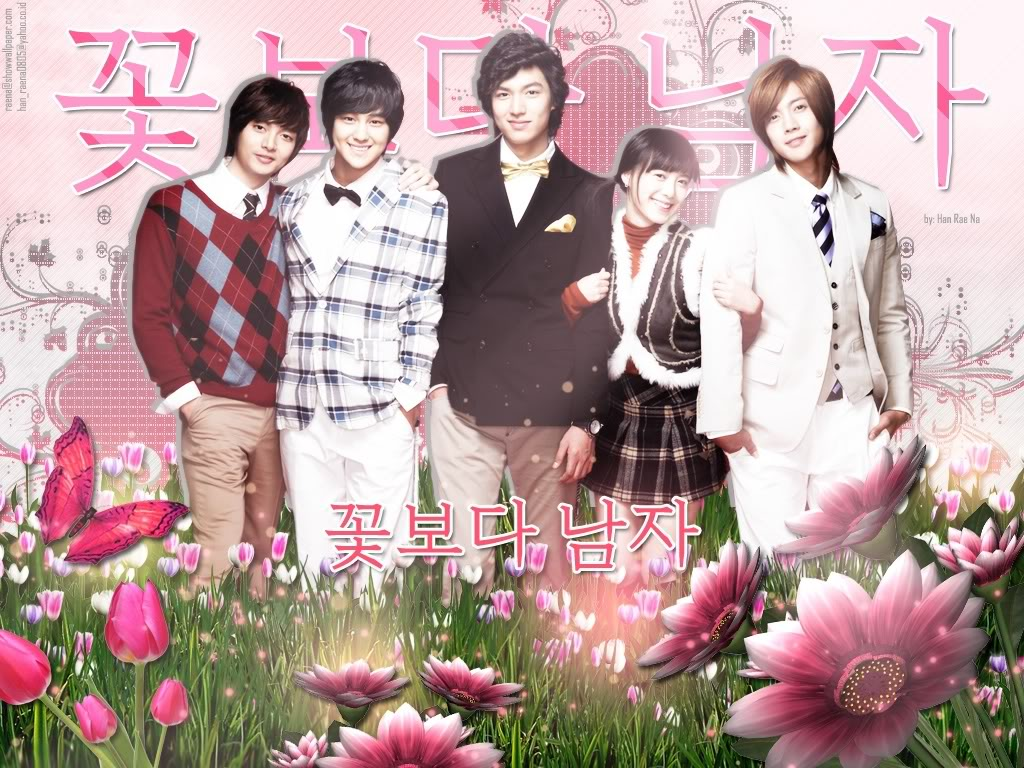 Boys-Over-Flowers-boys-over-flowers-26731658-1024-768.jpg