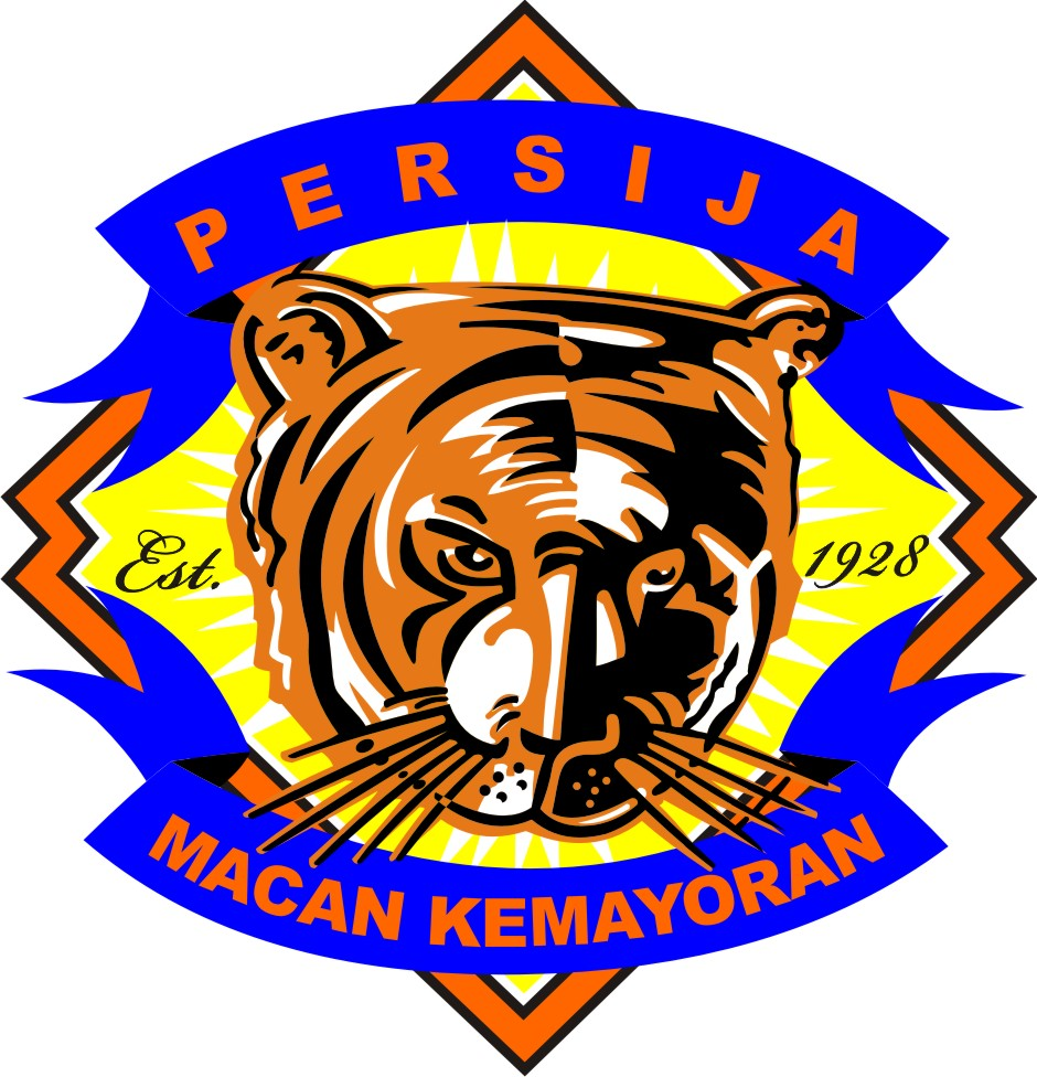 Image Result For Arema