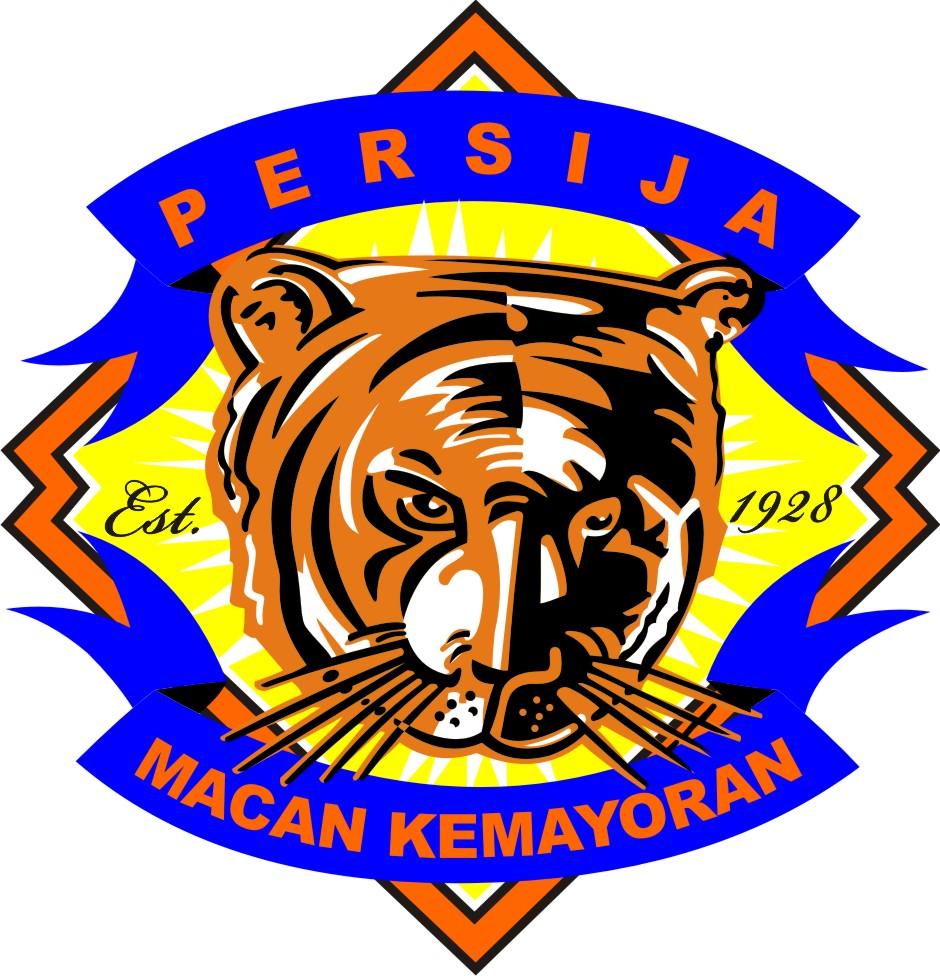 Image Result For Sriwijaya Fc Vs Arema Fc