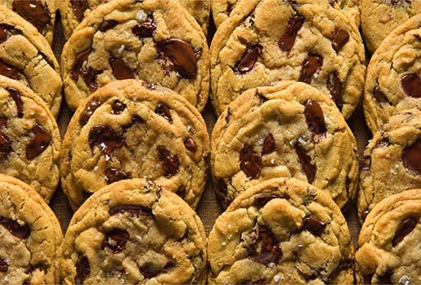 chocolate-chip-cookies.jpg