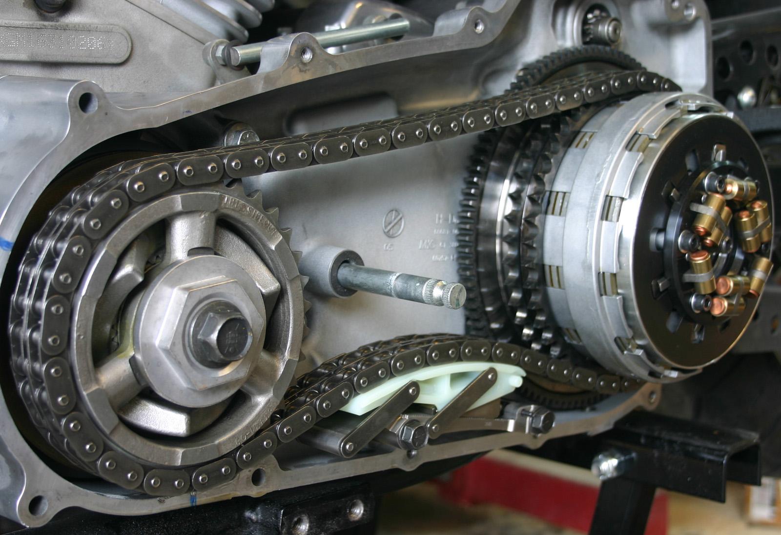 Screaming Eagle Compensator Harley Davidson Forums Trike Moreover 2011 Dyna Super Glide Custom On Wiring Diagram