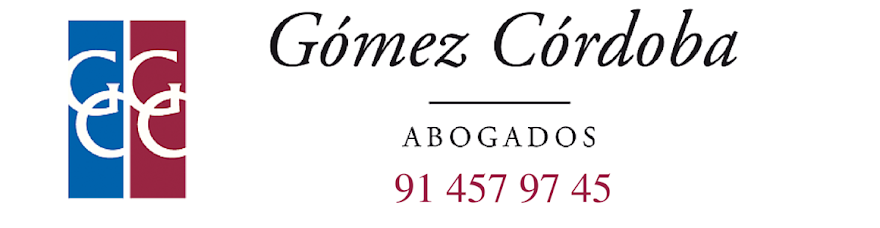Gómez Córdoba Abogados