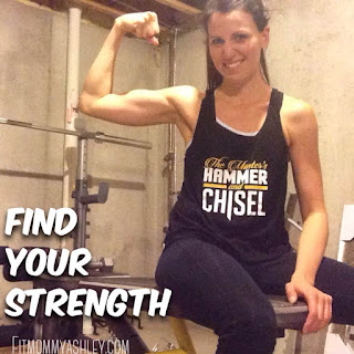 strength, strong, fitness, hammer and chisel, the masters, beachbody, coach, muscles, workout, bikini competitor, body beast
