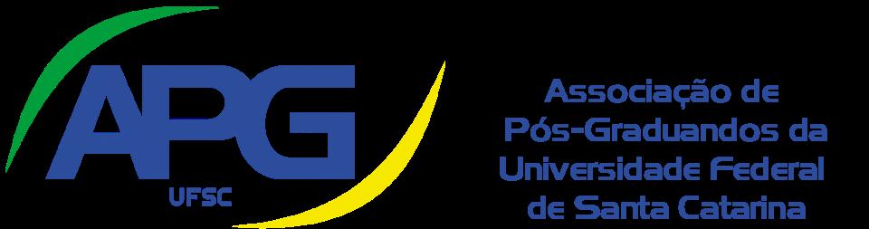 Associação de Pós-Graduandos - APG/UFSC
