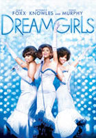 Dreamgirls (Soñadoras)