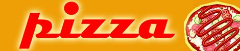jogos de pizza