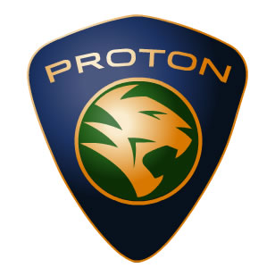 proton logo [Berita] Proton Pintas Kedudukan Perodua