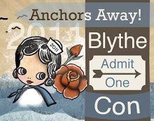 Blythecon 2011