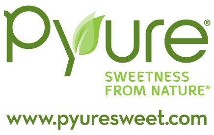 I use Pyure Brands Organic Stevia