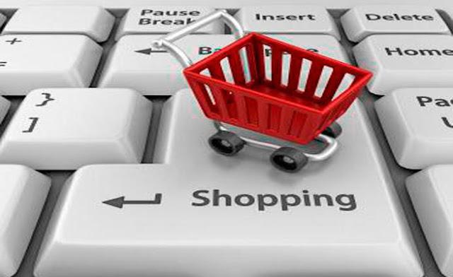 Melhores Sites de Compras do Brasil