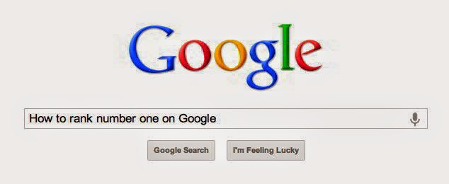 top google seo