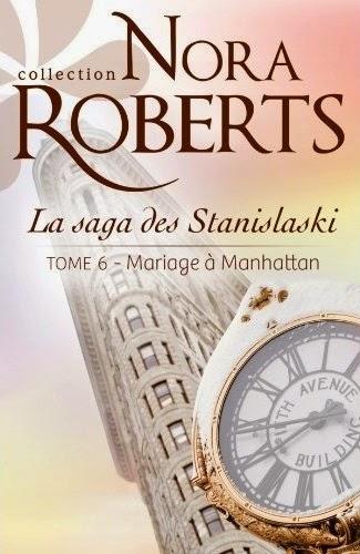 http://www.harlequin.fr/livre/6665/nora-roberts/mariage-a-manhattan