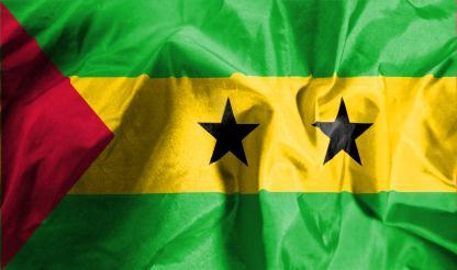 São Tomé e Príncipe: Japão concede ajuda alimentar de 2,4 milhões de euros