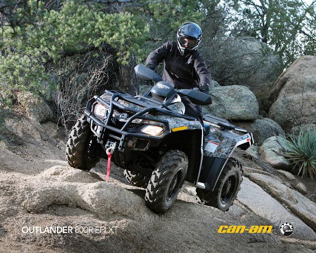 Gambar ATV 01