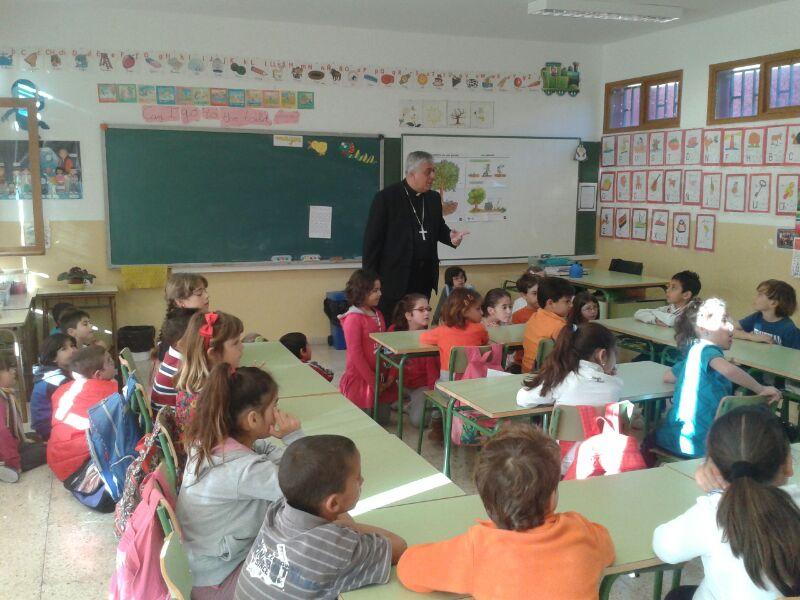 Albacete pagina conocer gente