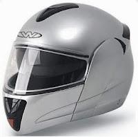 Casca moto V210-XL