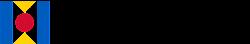Koulutuskuntayhtymä Tavastian logo