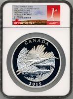 http://www.coin-rare.com/2015-125-kilo-whooping-crane-ngc-pr70---fdi.aspx