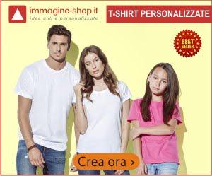 Link sponsorizzato
