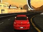 juego de conducir coche