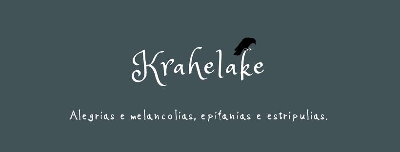 KraheLake