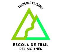Escola de Trail del Moianès