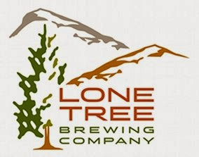 Lone Tree Brewing Company 2nd Anniversary